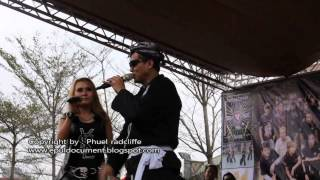 Video Eny Sagita - Prei Oplosan (Live Taiwan) 22 Februari 2015 download MP3, 3GP, MP4, WEBM, AVI, FLV Agustus 2018