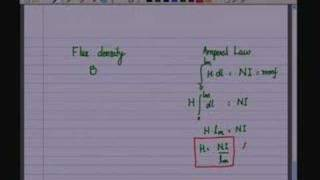 Lecture - 17 Transformer Basics thumbnail