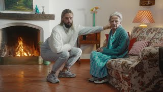 Download Salvatore Ganacci - Horse (Official Music Video) Mp3 and Videos