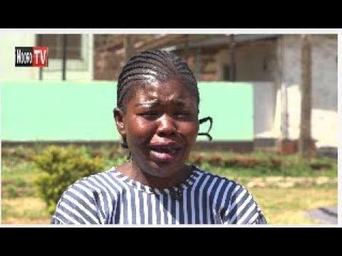 'Uiritu wakwa worira thi miaka 10 ni kigenyo kia ndugu ya kiwendo na mwana':Njera-ini citu