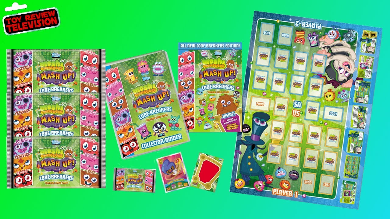 How to enter secret codes on Moshi Monsters. Posted on June 16, - Comments [29] Tweet. Entering secret codes is now easier than it has ever been on Moshi Monsters.