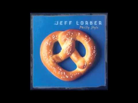 "Jeff Lorber ""Philly Style""  Interview Part 1"