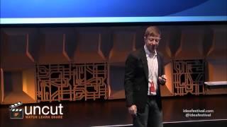Daniel Altman - Economy, Today and Tomorrow