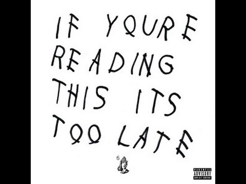 Drake If youre reading this its too late Type Beat  Never Enough Prod Ill Instrumentals