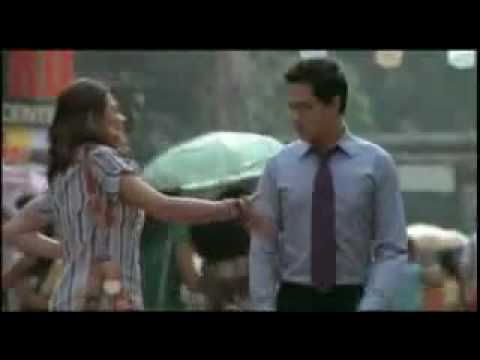 john lloyd cruz and bea alonzo on tour 2009 from YouTube · Duration:  10 minutes