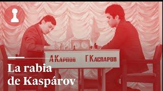 285_Kárpov paga la rabia de Kaspárov