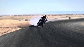 Graves Motorsports WORKS Drift Yamaha R1 - Coming Soon!