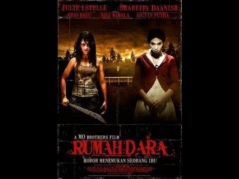 Rumah Dara - Full Movie.3gp