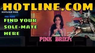 Dating site girl Says - Hotline.Com l Wacky, twisty, epic fails | IndieFilmsChannel