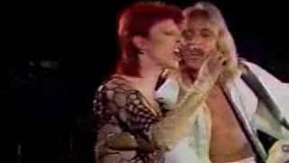 David Bowie - Jean Genie