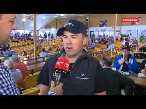 Day 1 review of the 2018 Adelaide Yearling Sale