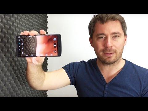 LG V10 (recenzia)