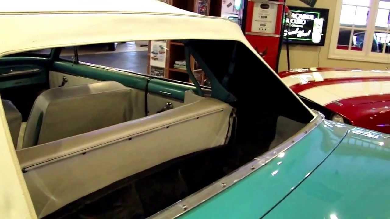 New 1963 Chevrolet Nova SS Convertible SOLD TO VA! | Glen
