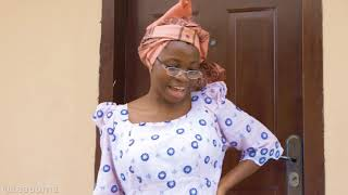 Download Taaooma Adedoyin Comedy - Taaooma - Mums Will Always Deny You The Credit You Deserve