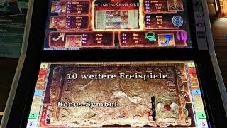Admiral Novoline Casino.. Book of ra ein paar freispiele für euch. Teil 2/2.. Mega Gewinn !!!
