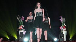 Bijoux pour femme originaux et fait main La revue de mode Caladoise 2016