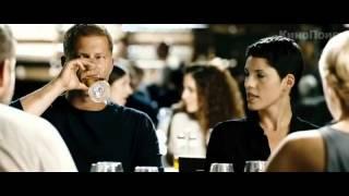 Соблазнитель 2 (2013) Фильм. Трейлер HD
