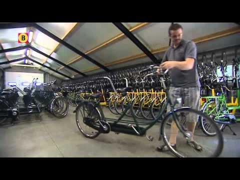 Bovag Koopwijzer E Bike De Accu Doovi
