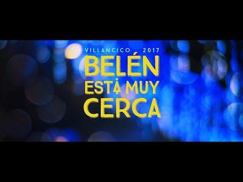 Villancico 2017