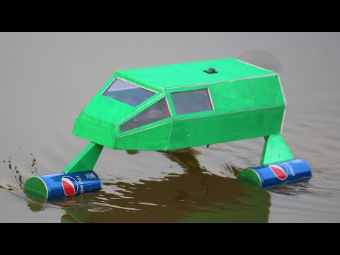how-to-make-a-boat---future-flood-boat