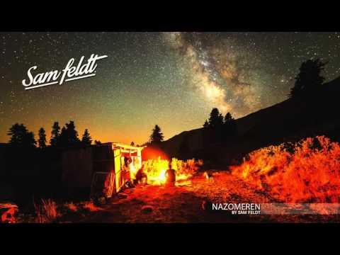 Sam Feldt - Nazomeren (Mixtape)