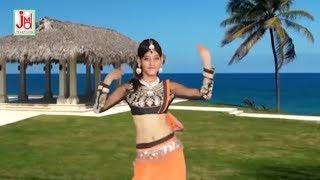 Rajasthani Non Stop DJ Song - इस डांस के लोग दीवाने हो गए - Rajasthani New Dance 2018 - HD Video