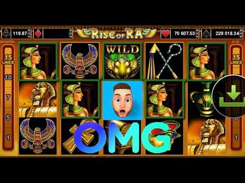 """КАЗИНО-СЕСИЯ-""""На-Кафе-с-Петровката""""-jackpot-cards-egypt-quest"""