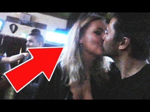 WORLD'S FASTEST KISS CLOSE EVER!!! | 10-SECONDS FLAT!!! ( DO NOT WATCH )