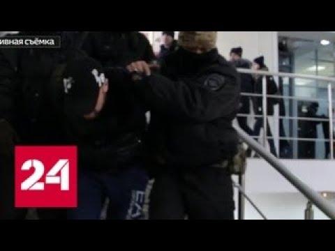 Почему иркутский депутат с криминальным прошлым по-прежнему принимает законы - Россия 24