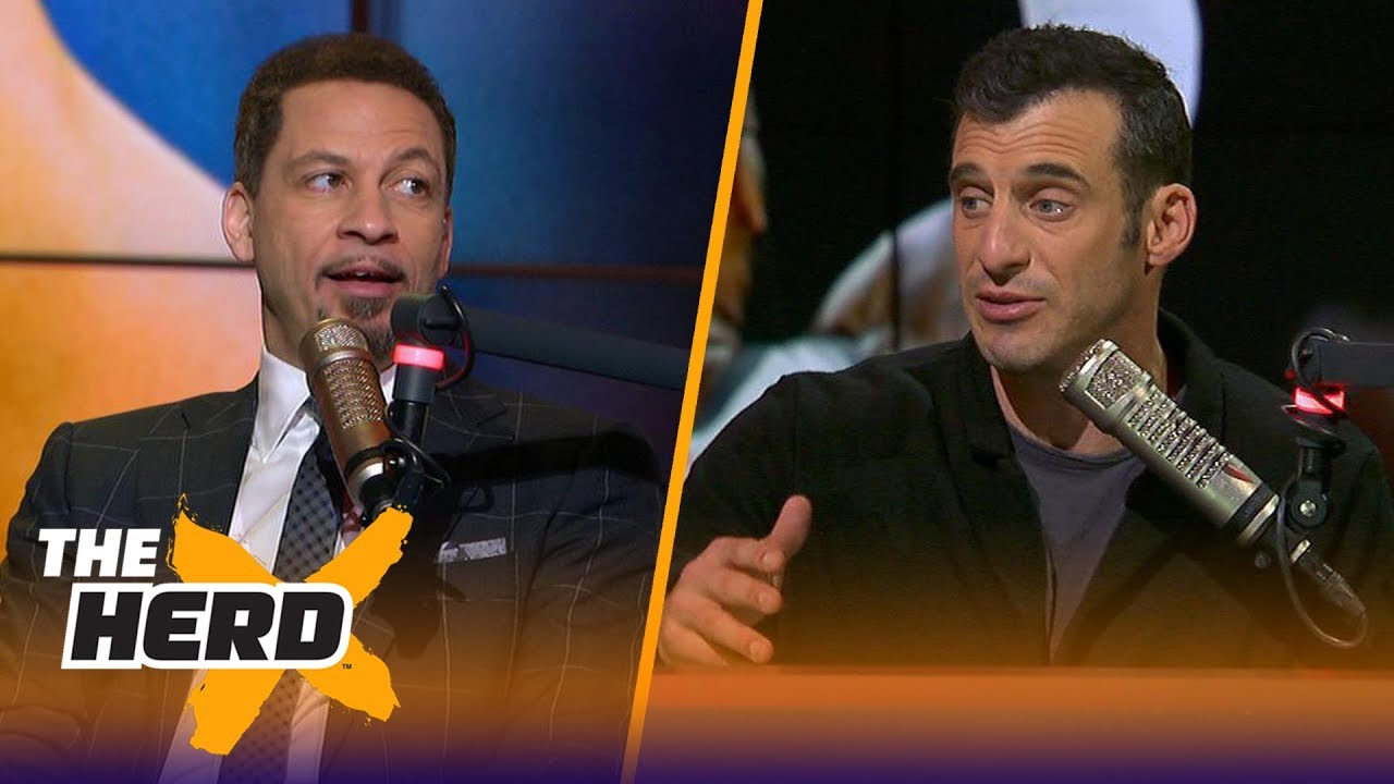 chris-broussard-reacts-to-the-cavaliers-trading-isaiah-thomas-to-the-lakers-the-herd