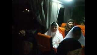 معتمري المنشية حصريا منتدى أهل منشأة البدوي ج1