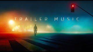 SAW - Spiral TRAILER MUSIC