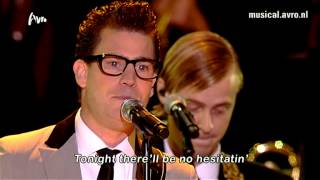 Musical Sing-a-Long 2012 - The Buddy Holly Story