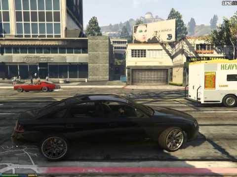 Full-Download] Grand-theft-auto-v-450gts-core-2-quad-q6600