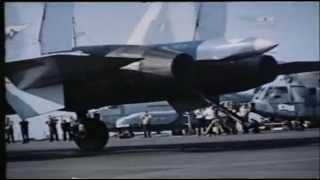 Палубная Авиация СССР(, 2012-06-04T08:18:42.000Z)