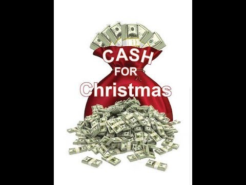 """*Make Extra Cash For Christmas* *Work At Home* Marketing *Turbo Pay Lines* """"Review"""" 2017"""