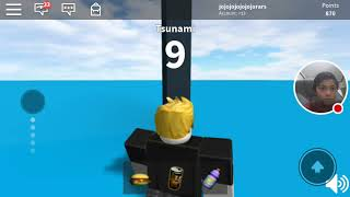 Roblox Tdx 1.12 (SURVIVE THE DISASTER)
