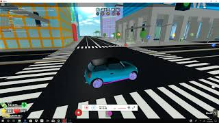 kamo928 playing madcity on roblox first upload