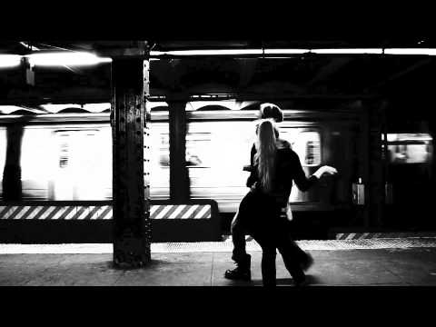You've Got The Love (The XX Remix)