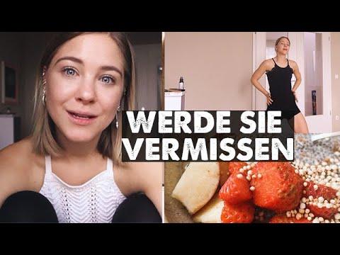 Emotionen rauslassen & Trauer verarbeiten  I Vlog & Realtalk