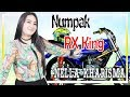 Nella Kharisma - Numpak Rx King Official