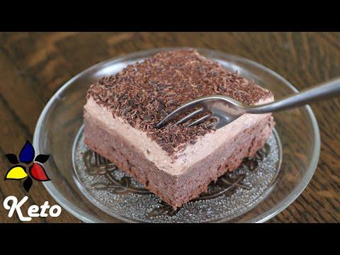 keto-chocolate-tres-leches-cake