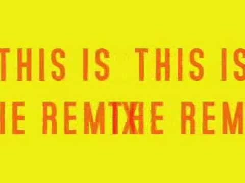 twerk team remix.wmv