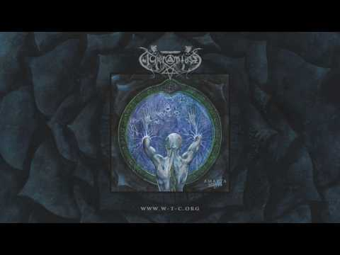 Acherontas - Amarta [Full Album, 2017]