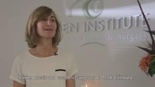 Eden Institute Introduction