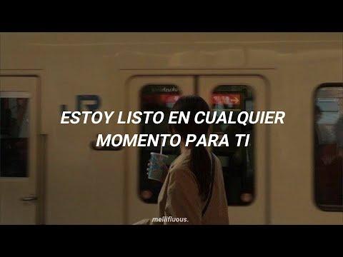 GOT7 - RUN AWAY (Sub. Español)