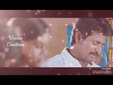 Sivakarthikeyan propose whatsapp status videos tamil
