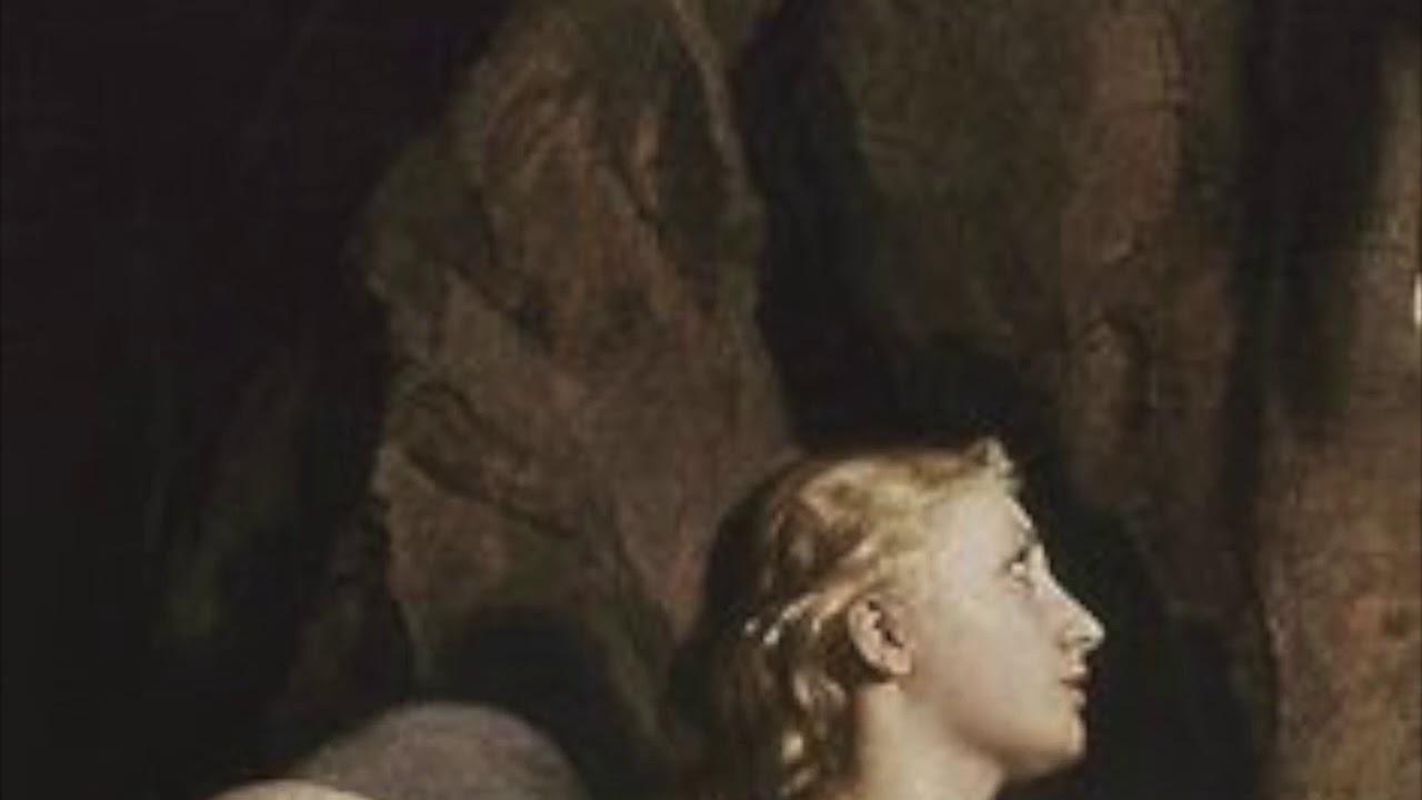 Historias reales de ángeles