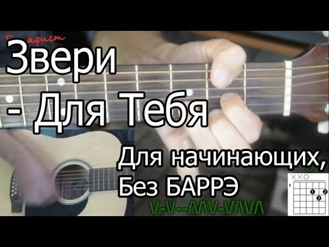 слова песни Наталья Королева - Маленькая страна, текст