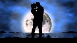 Repeat youtube video Ovidiu Baciu duet Corina Arvinte   Privesc in ochii tai